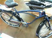 HUFFY BICYCLE Road Bicycle PANAMA JACK